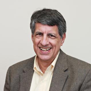 Don Wasowski